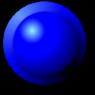 120px-Bullet-blue